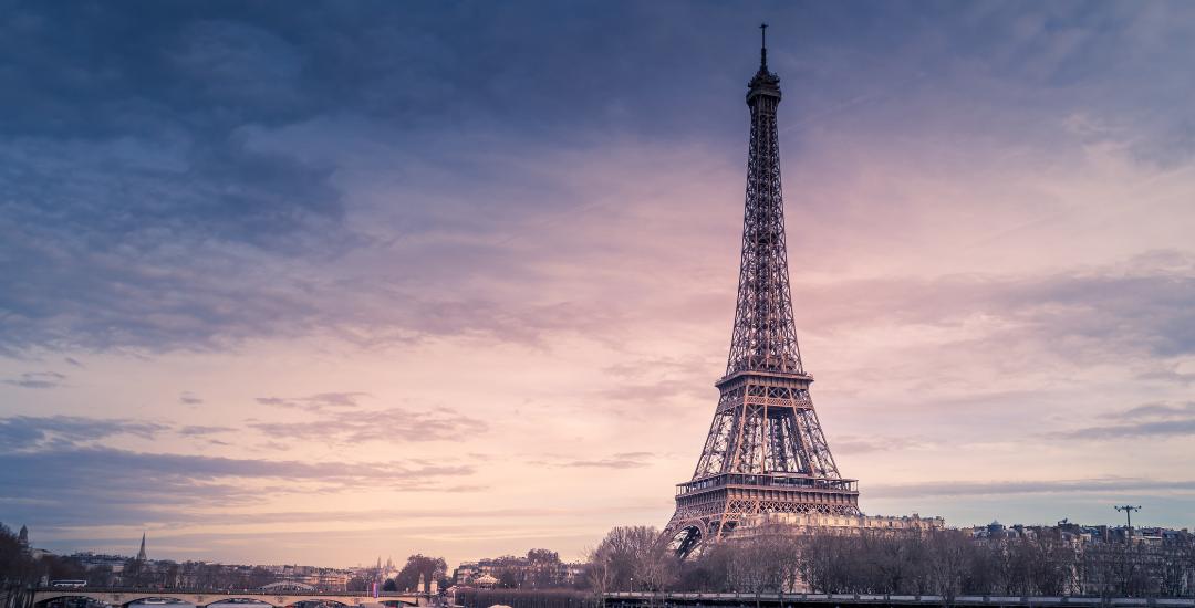 Paris – le 30 Novembre 2019 – Atelier Aïkido Verbal